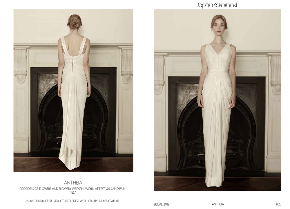 12.07.11 - 13SS Look Book Bridal & Luxury Collection Sophia Kokosalaki l..._Page_24.png