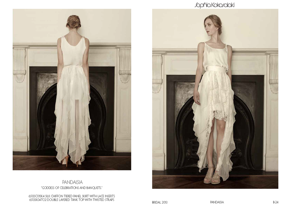 12.07.11 - 13SS Look Book Bridal & Luxury Collection Sophia Kokosalaki l..._Page_25.png