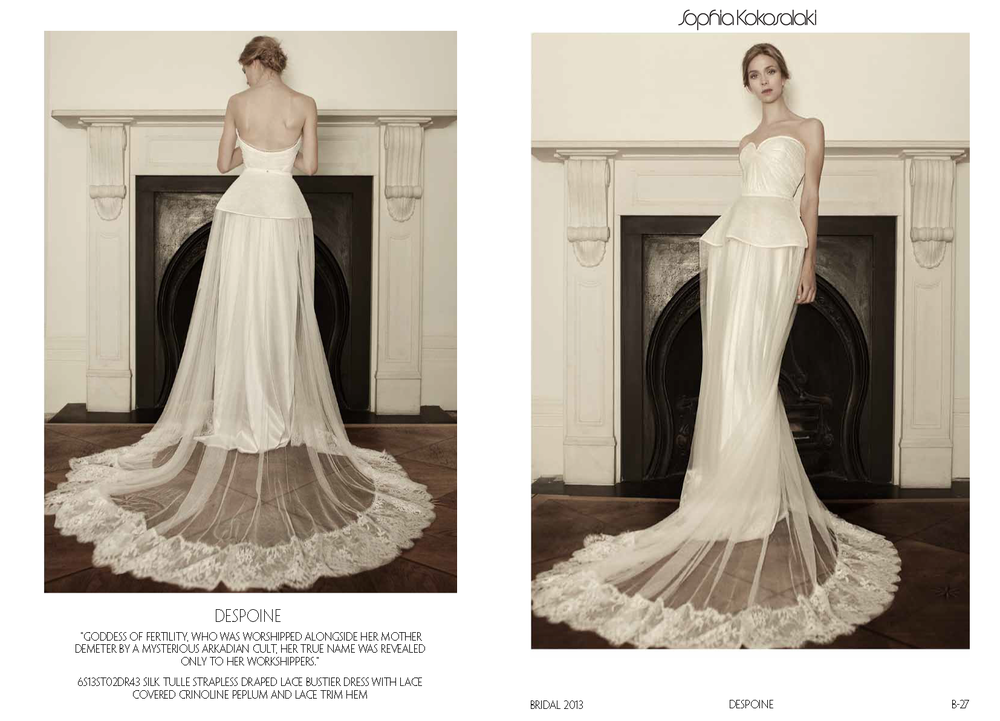 12.07.11 - 13SS Look Book Bridal & Luxury Collection Sophia Kokosalaki l..._Page_28.png