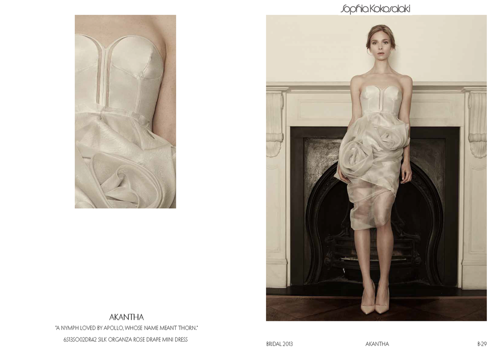 12.07.11 - 13SS Look Book Bridal & Luxury Collection Sophia Kokosalaki l..._Page_30.png