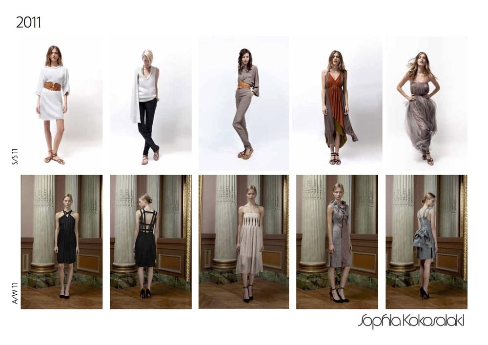 2 Sophia Kokosalaki Archive SS11 AW11.jpg