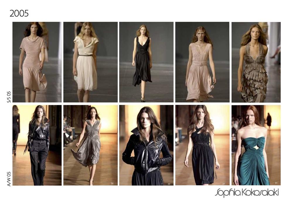 8 Sophia Kokosalaki Archive SS05 AW05.jpg