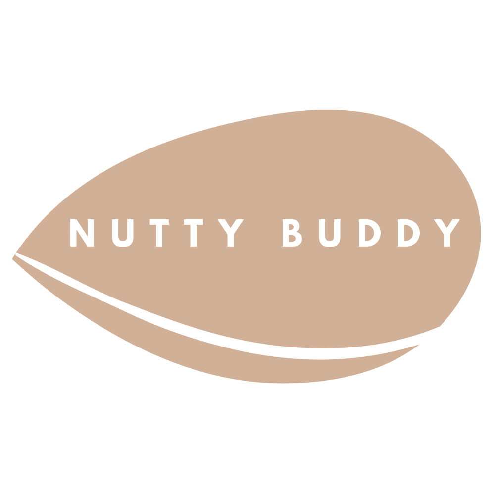 Nutty Buddy
