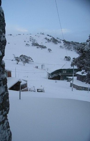 southern alps lodge4_view from front door.jpg