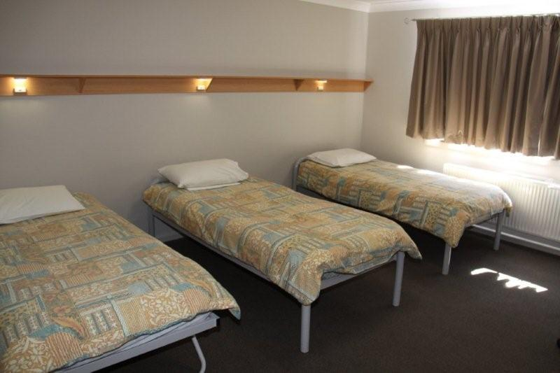 11 three bed room.jpg