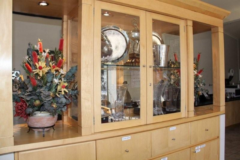 christiania7_trophy cabinet.jpg