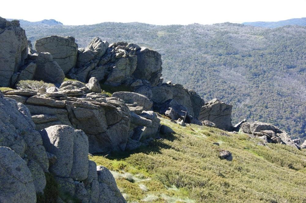 granite boulders.jpg