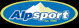 Alpsport_logo.jpg