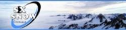 SXSnow11.11K.jpg