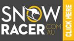All racers should register for Snowracer insurance.