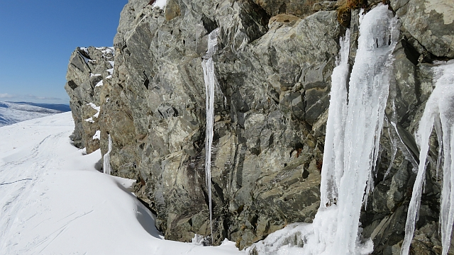 2015-ST-Ice Formations.jpg