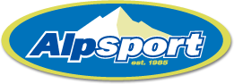 Alpsport special offer for SASC members -  click here
