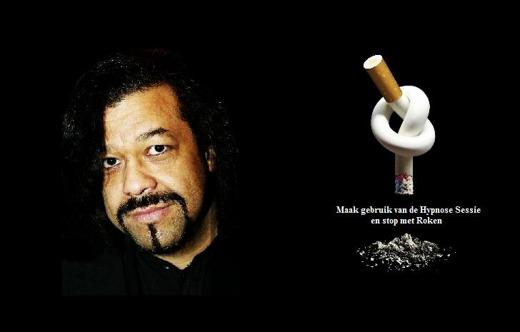 Hypnose_sessie_stoppen_met_roken_afbeelding_groot.png