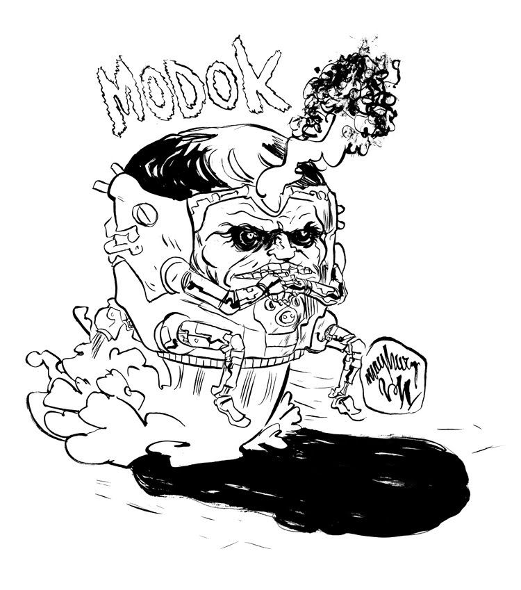 Paul-Maybury-MODOK.jpg