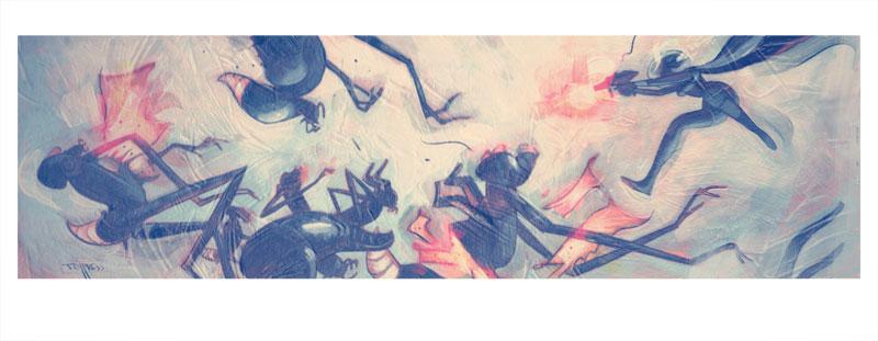 T.Cypress_TheInvaders.jpg