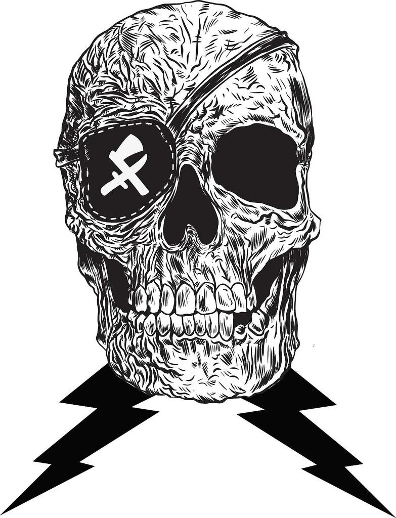 fistfull-skull1.jpg