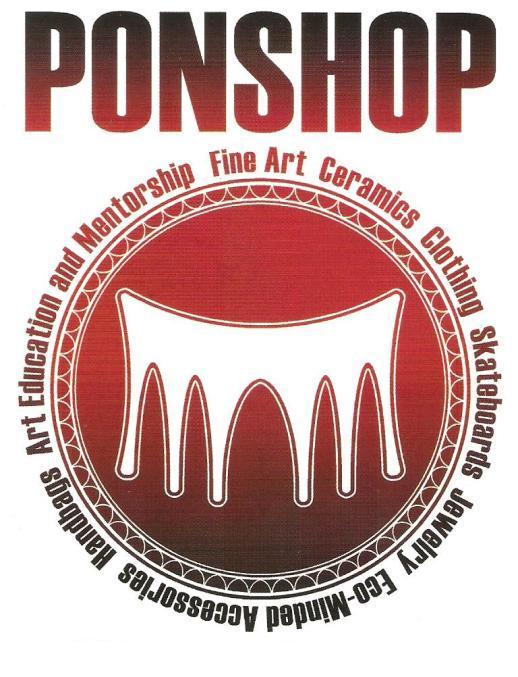 ponshop