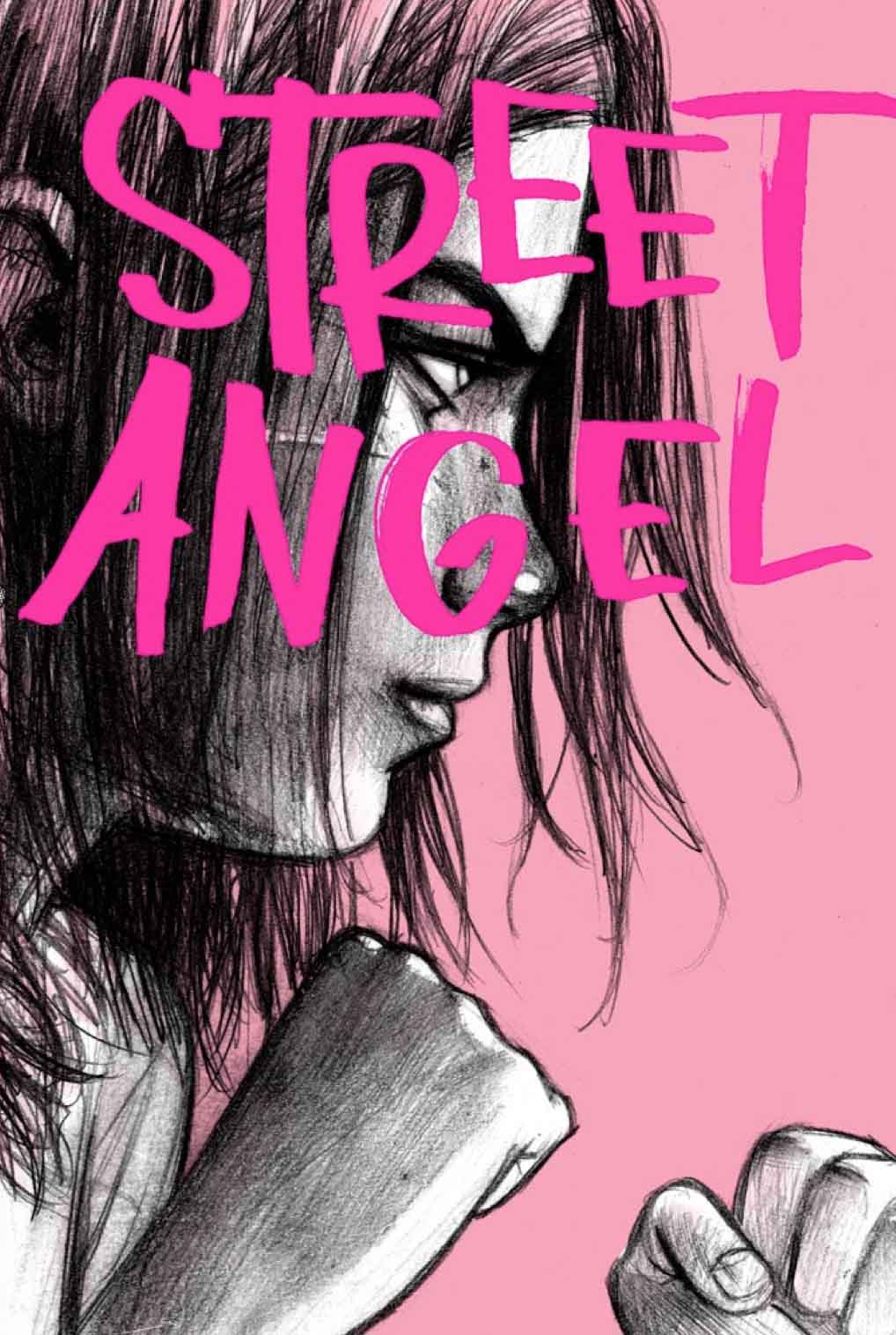 jim-rugg-street-angel-cover