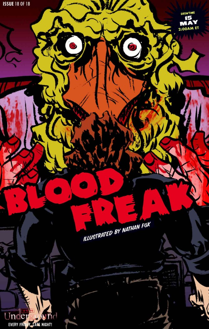 Blood-Freaks_Cover_1