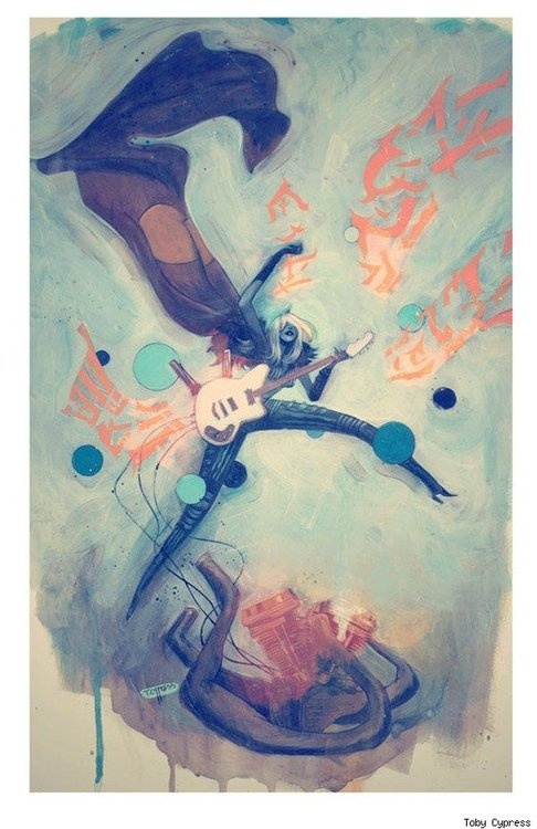 Anthem-of-Mars-painting-Cypress.jpg
