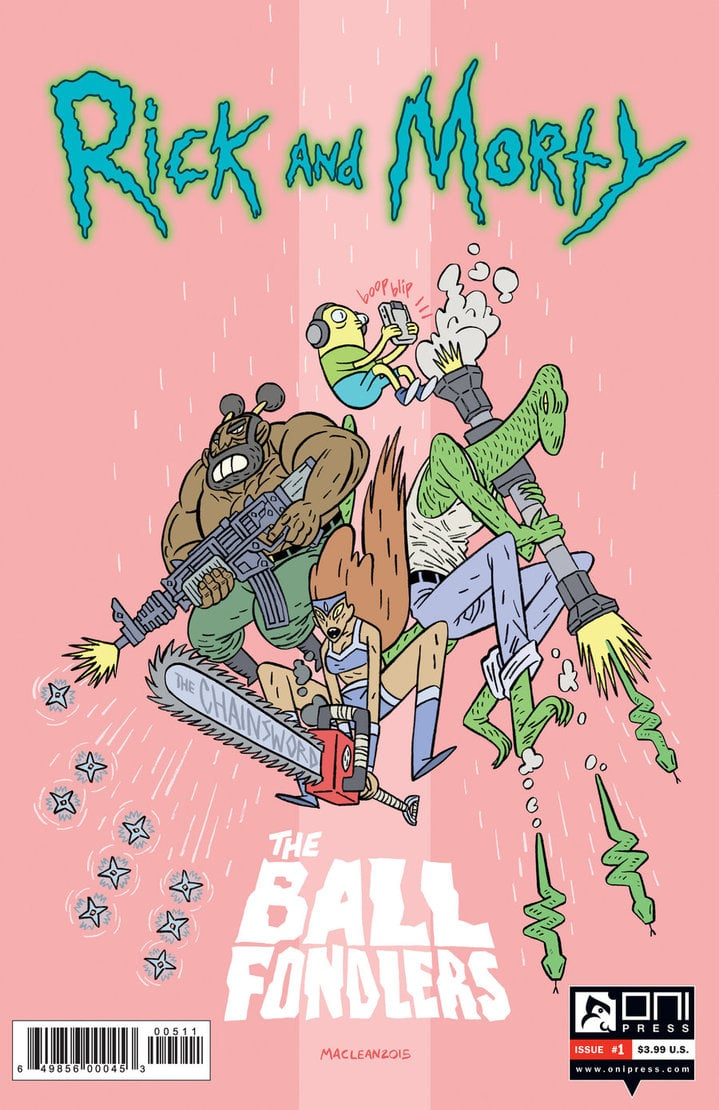 rick_and_morty_6_ball_fondlers_by_andrew_ross_maclean-d8zs5yl.jpg