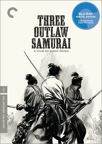 Three Outlaw Samurai.DVD.jpg
