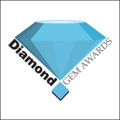 diamond-gem-awards.jpg