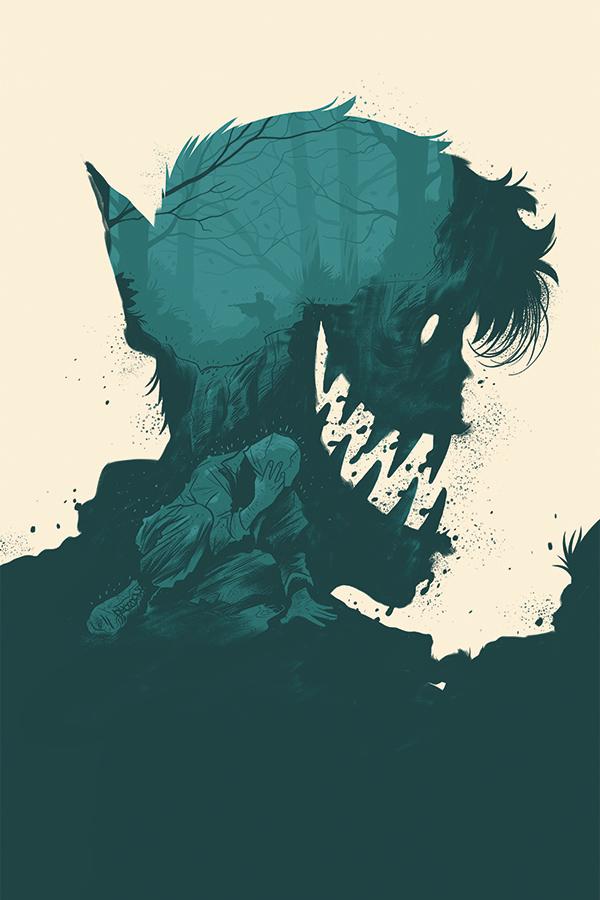 namwolf.jpg