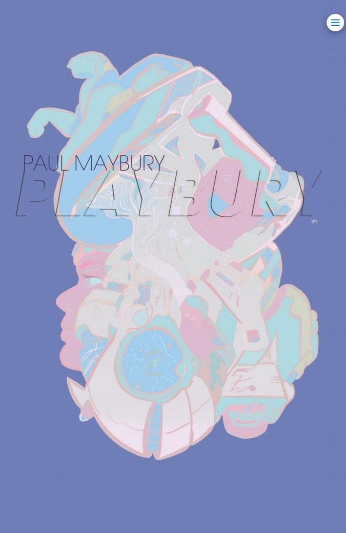 Playbury.jpg