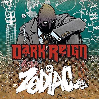 Dark Reign: Zodiac -