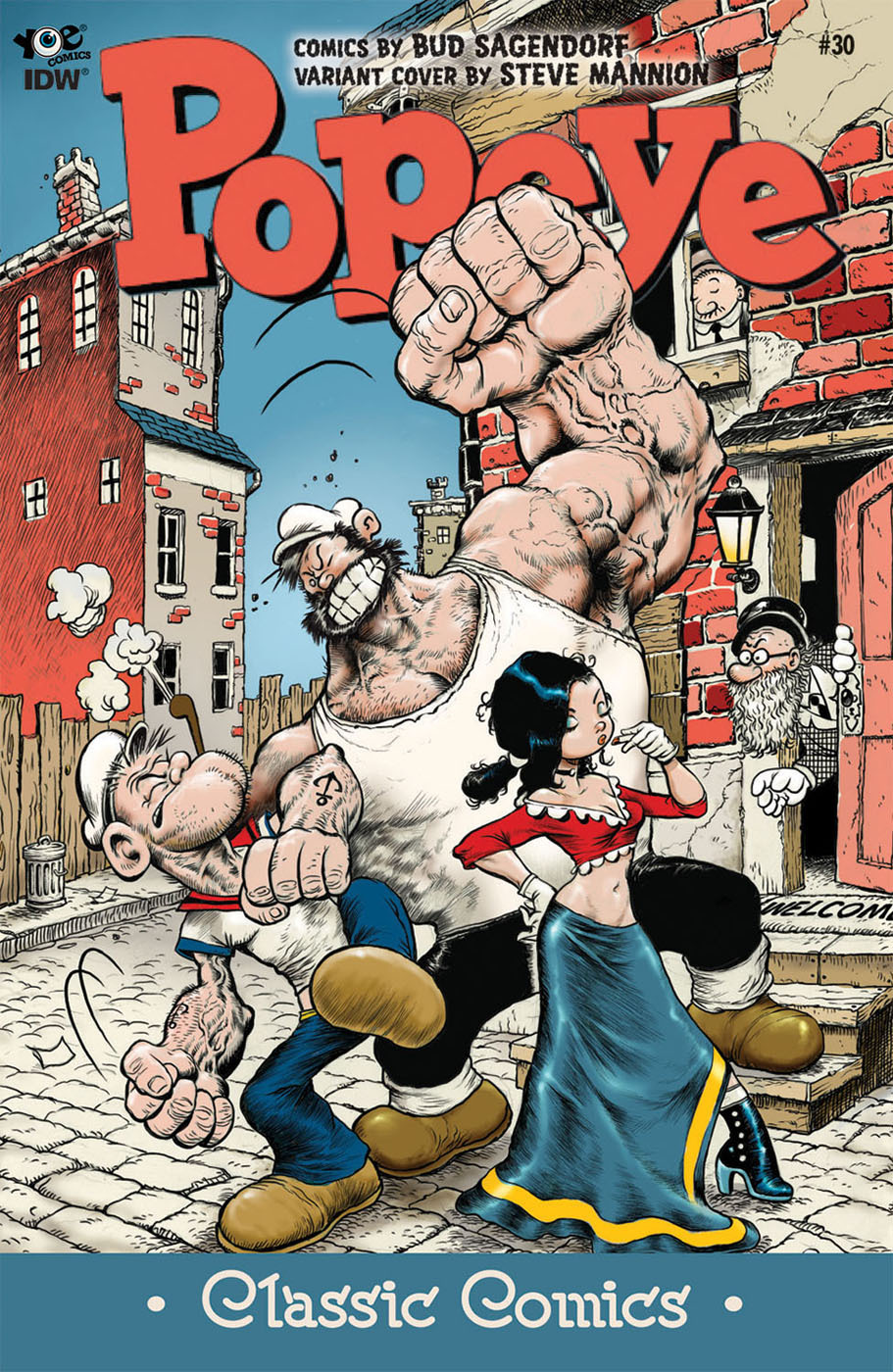 MANNION_Popeye_Cover.jpg