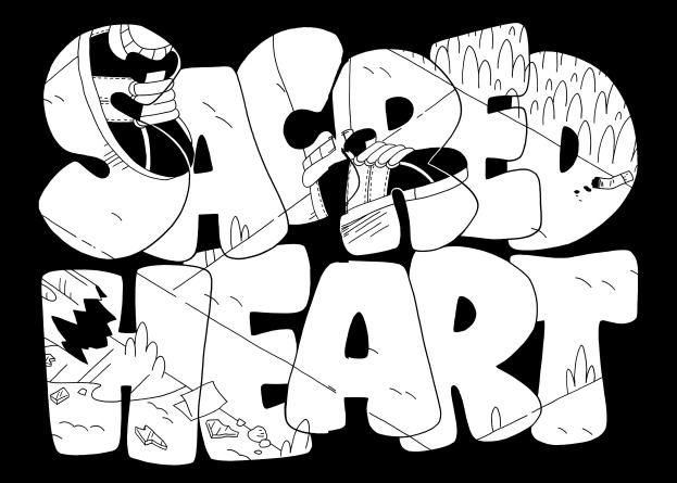 sacred-heart1.jpg