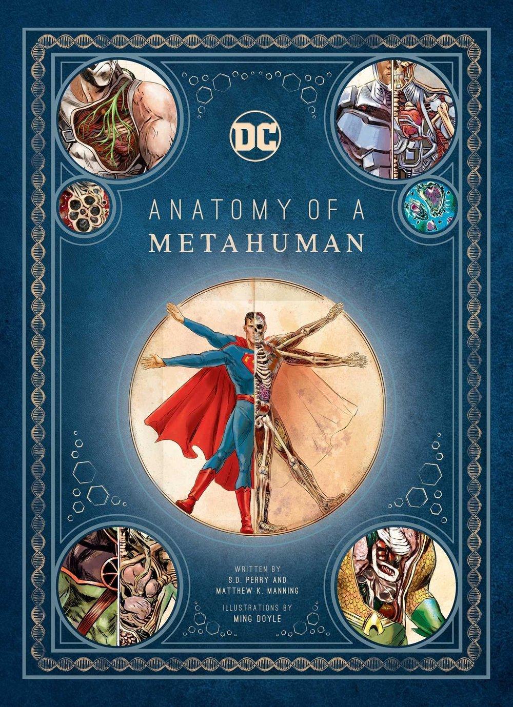 DOYLE_Anatomy-Metahuman-Cvr.jpg