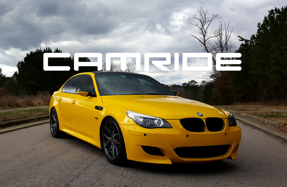 Camride Logo White.png
