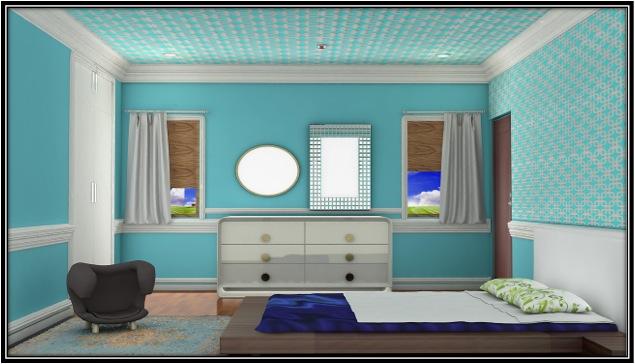 4. Khushi Room.jpg