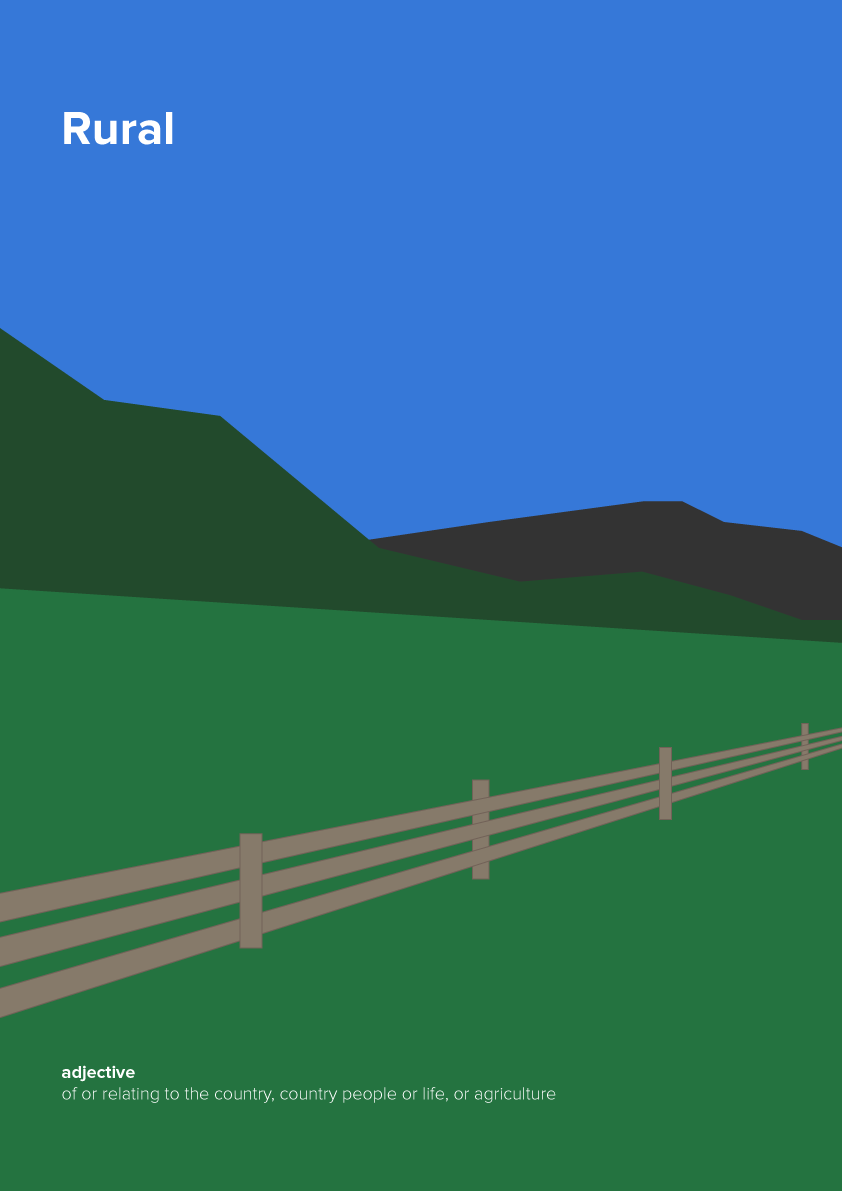 R_1_Rural.png