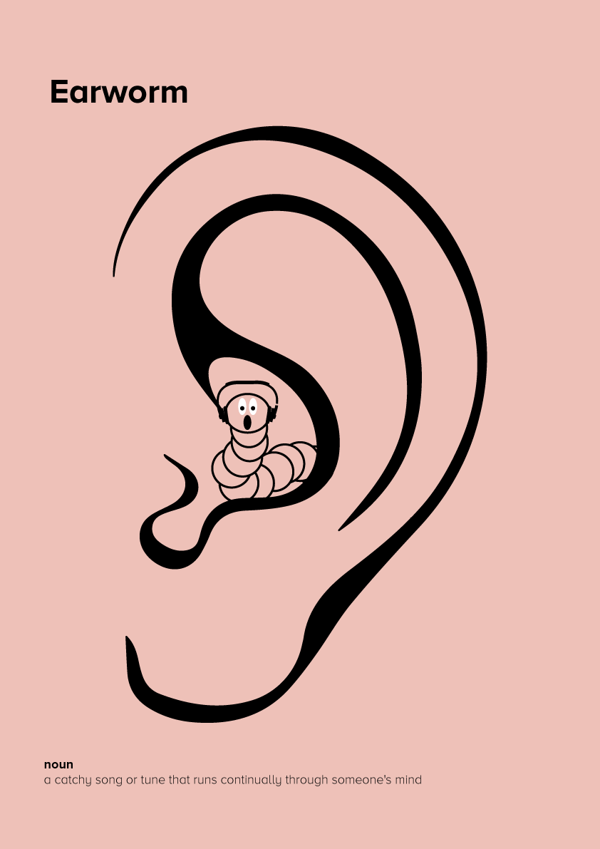 E_3_Earworm.png