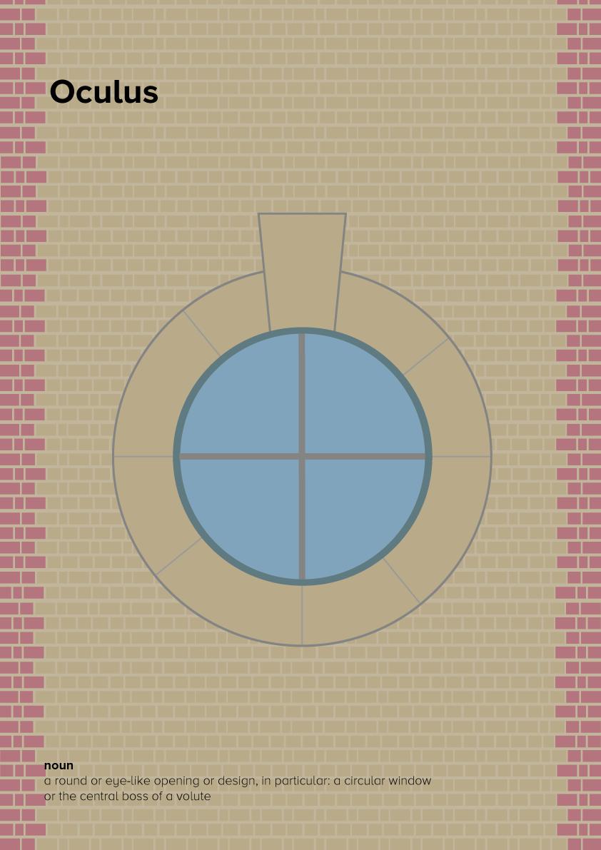 O_3_Oculus.png