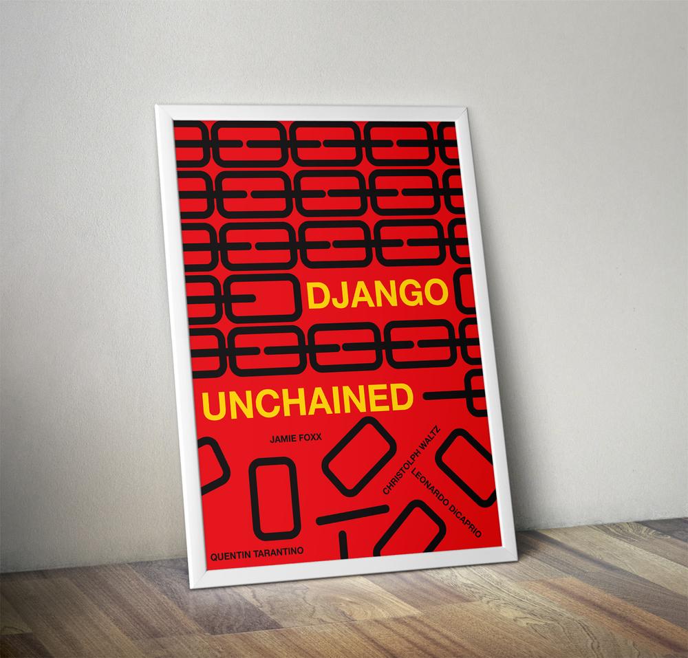 Django-Frame.png