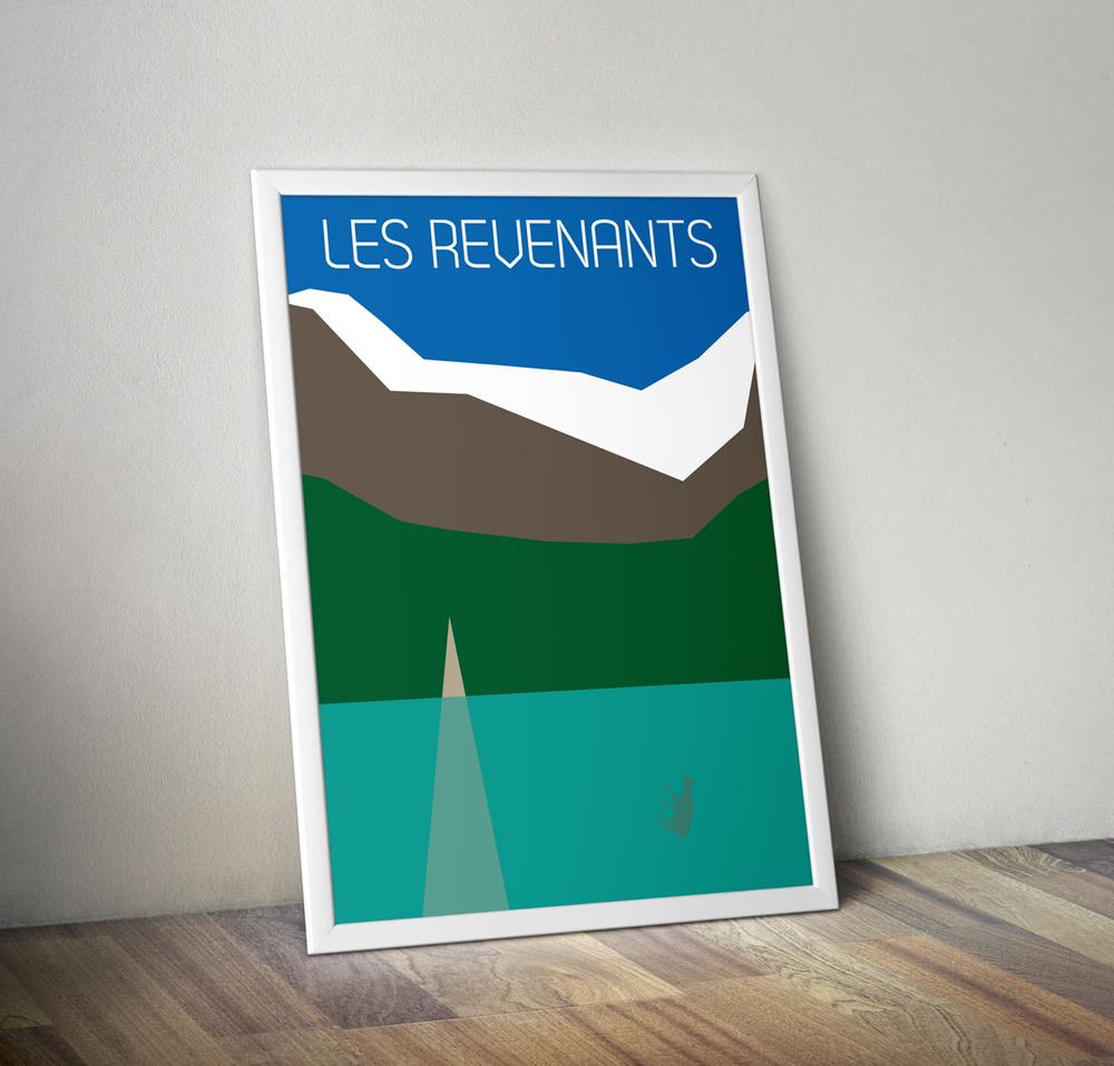 Les-Revenants-FRAME3.png