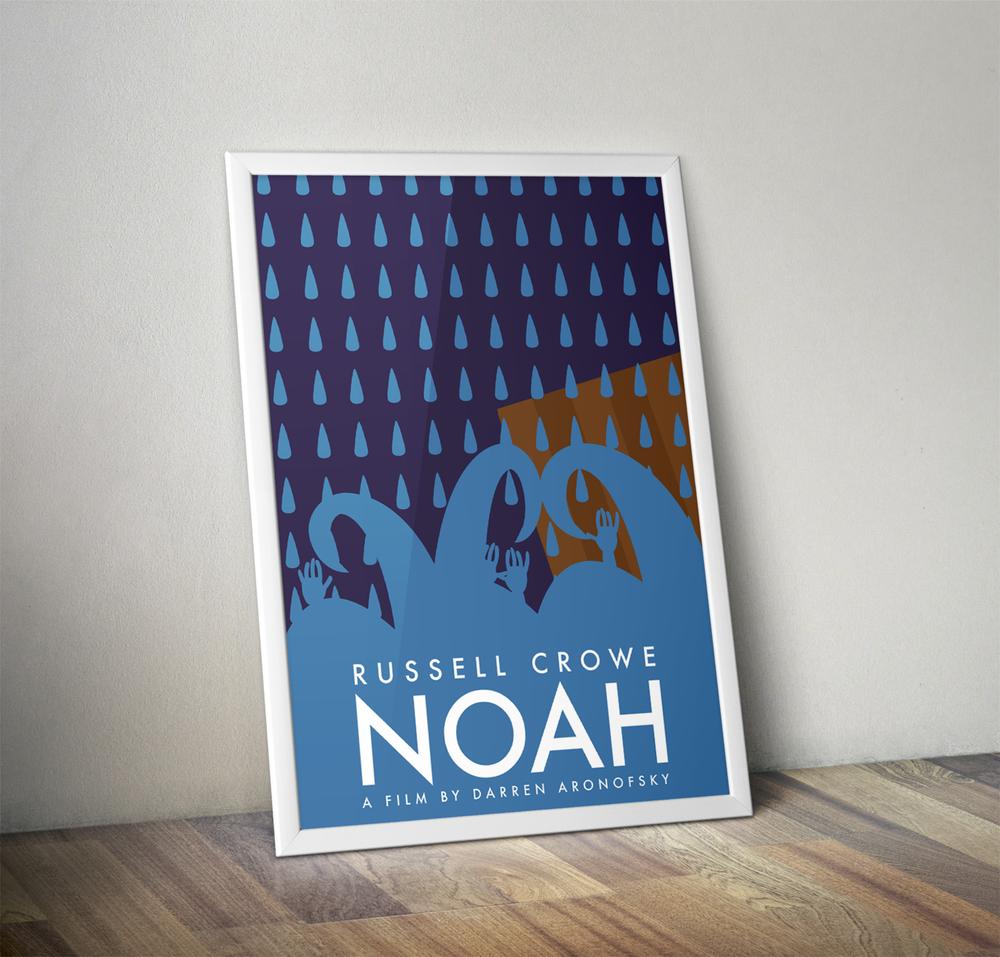 NOAH-V4-FRAME.png