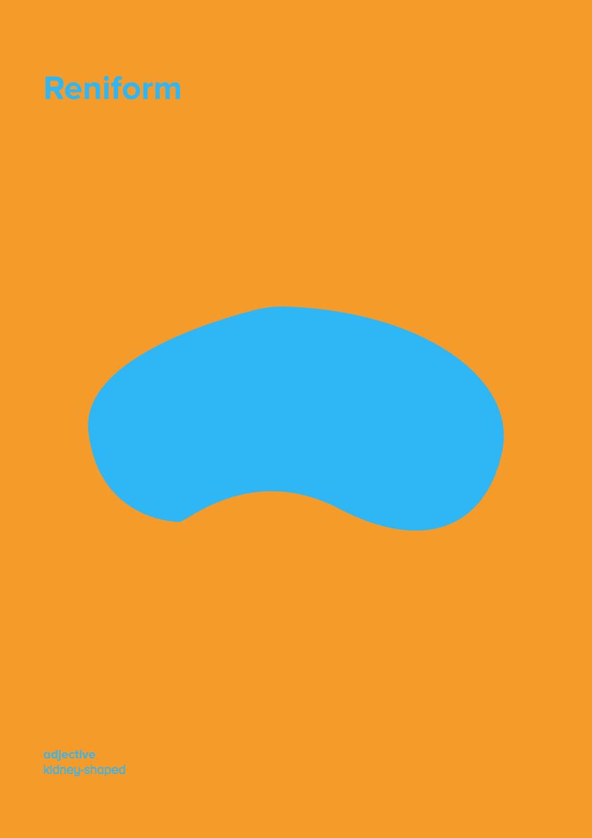 R_4_Reniform.jpg