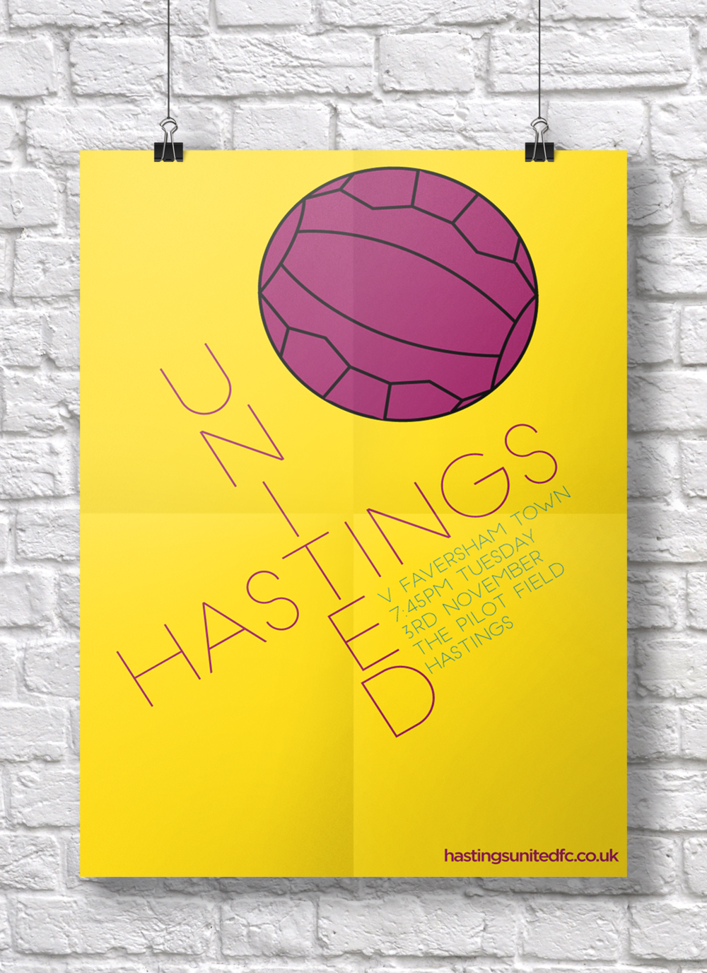 Hastings_FC_FAVERSHAM_hang.png