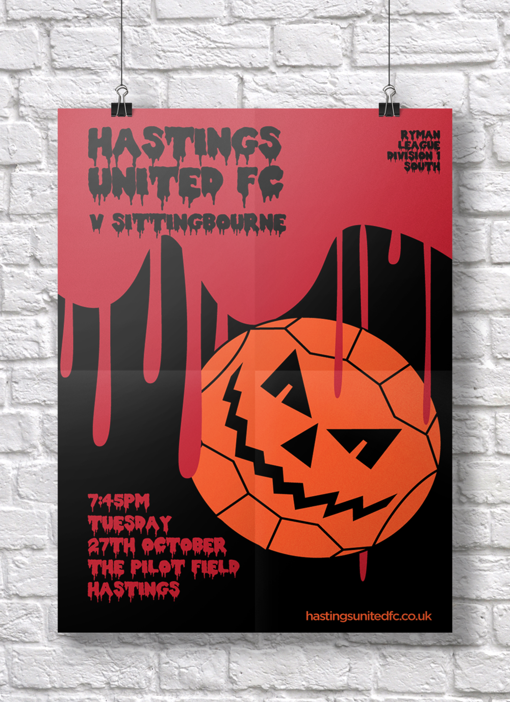 Hastings_FC_SITTINGBOURNE_hang.png