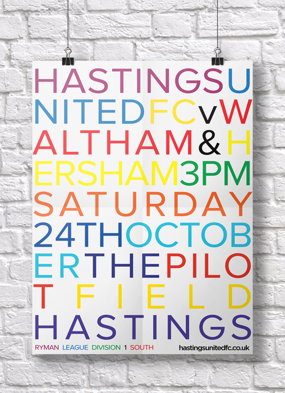 Hastings_FC_WALTHAM_HANG.png