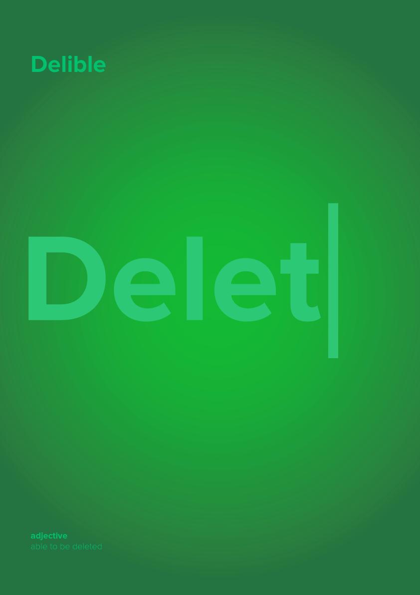 D_6_Delible.png
