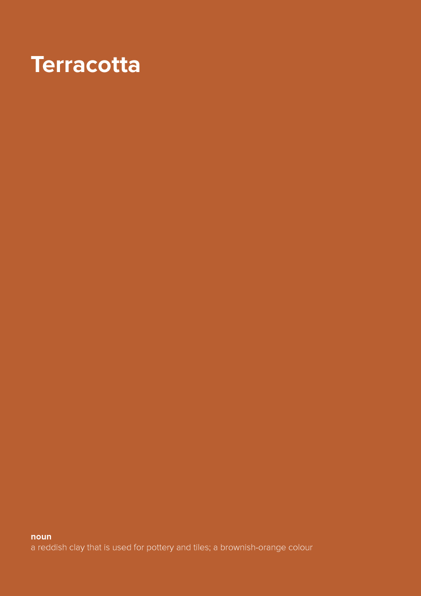 T_6_Terracotta.png