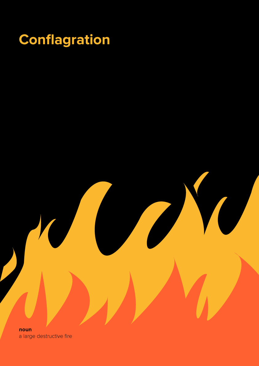 Conflagration.png