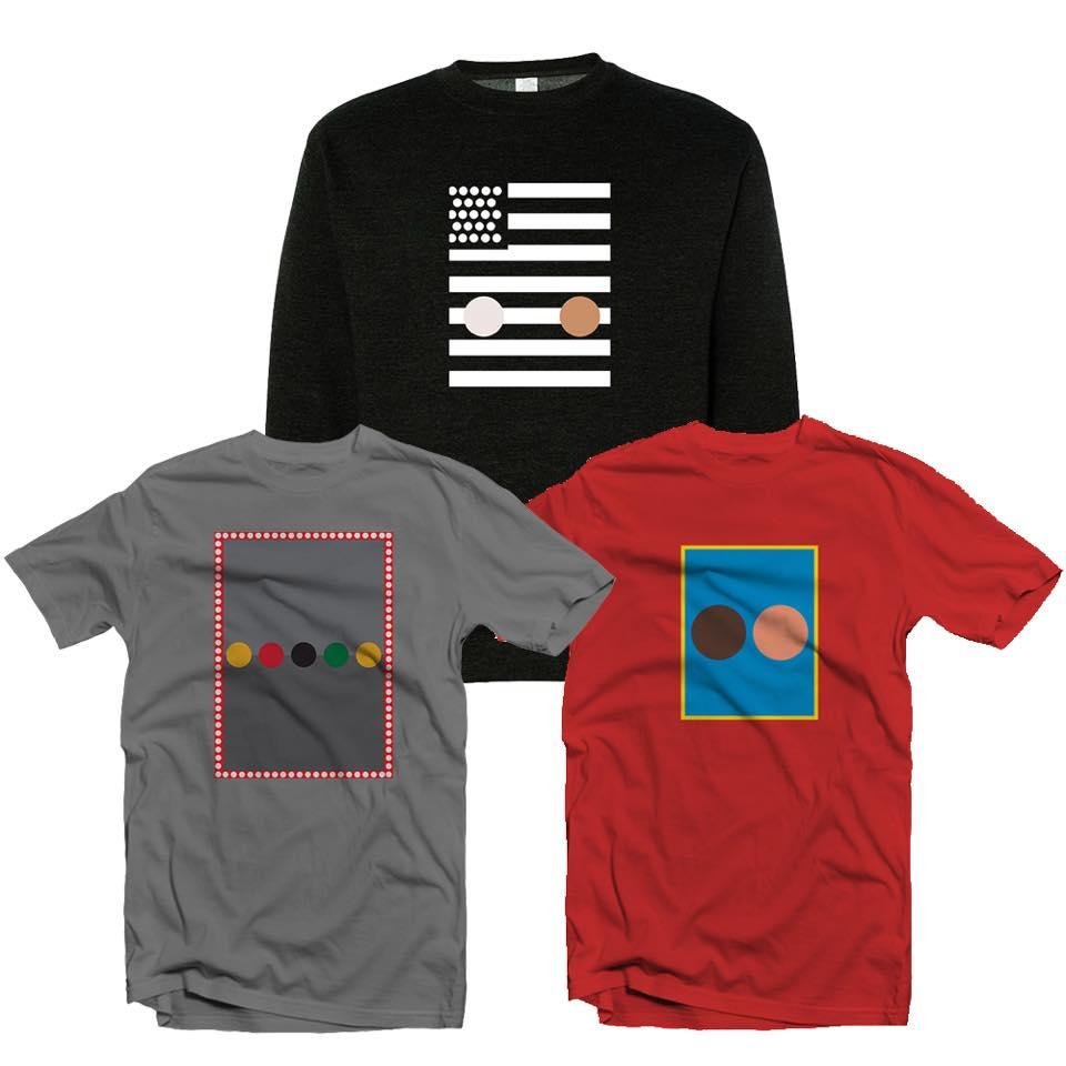 DC-apparel.jpg