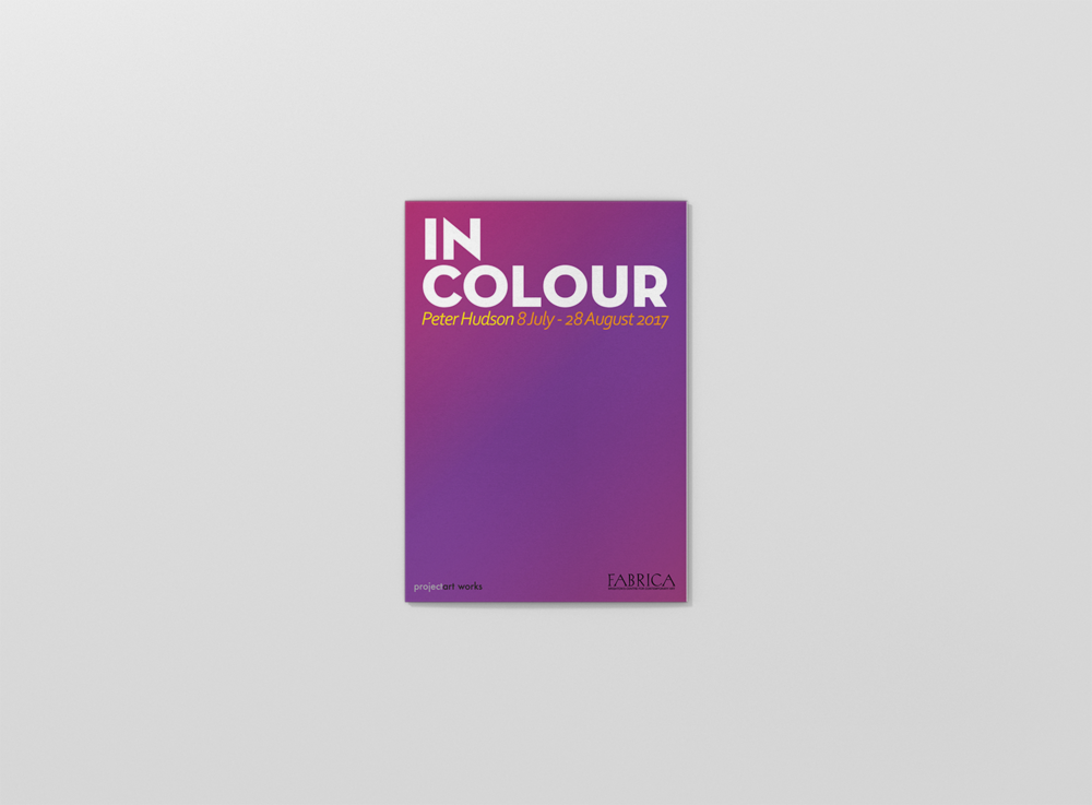in colour cover 2